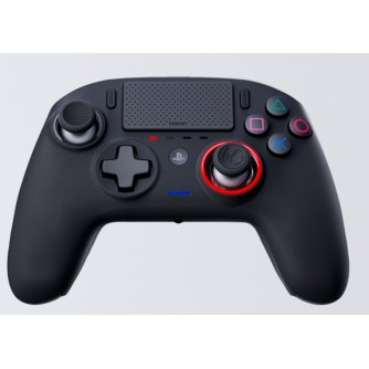 Igraći kontroler Nacon Revolution Pro Controller 3 PS4