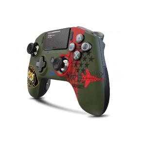 Igraći kontroler gamepad za Playstation 4 Nacon Revolution Unlimited Pro Controller - Call of Duty®: Black Ops Cold War
