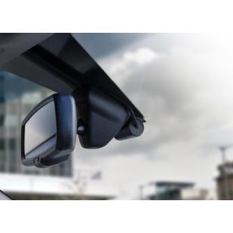 Auto kamera auto-video snimač Neoline G-Tech X53 Dual