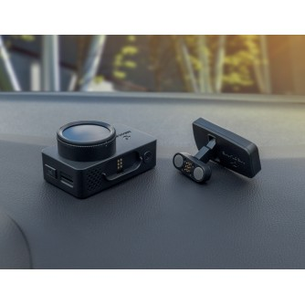 Auto kamera Neoline G-Tech X72
