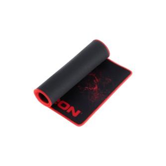 Gaming podloga za miš NEON ALPHEUS, 770x295x3 mm