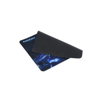 Gaming podloga za miš NEON NOTUS, 320x270x2 mm