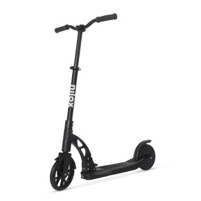 "Električni skuter 8"", crni, Nilox Doc Eco 2"