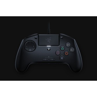Igraći kontroler gamepad za Sony Playstation 4 Razer Raion Arcade PS4