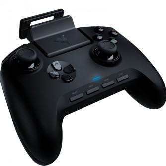 Igraći kontroler gamepad za mobitele RAZER Raiju Mobile za Android, PC