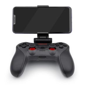 Bluetooth igraći gamepad kontroler za mobitele, tablete Redragon Ceres G812