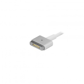 Punjač za Apple MegSafe 2, SBOX AP-85W