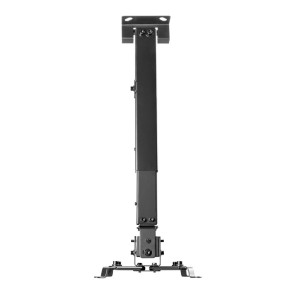 Stropni nosač za projektor, SBOX PM-18M
