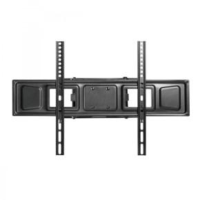 Zglobni zidni nosač za TV SBOX PLB-3646