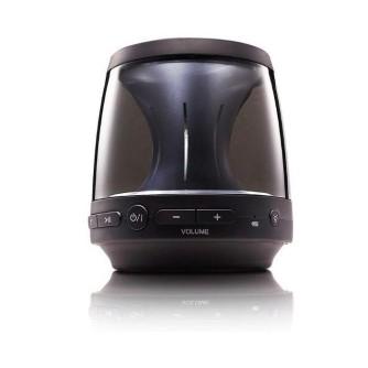 Prijenosni zvučnik LG PH1 (Bluetooh, baterija 5 sati)
