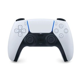 Igraći kontroler bežični Dualsense Playstation 5 PS5