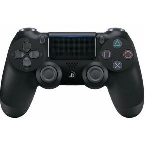 Igraći kontroler gamepad PLAYSTATION 4 SONY PS4 DUALSHOCK v2 crni