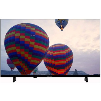 "LED TV GRUNDIG 32GEH6600B, 32"" (81cm), HD, Smart TV"