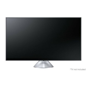 "Stolni stalak za TV Samsung Gravity/Tower 55-65"" (Q7, Q8, Q9)"
