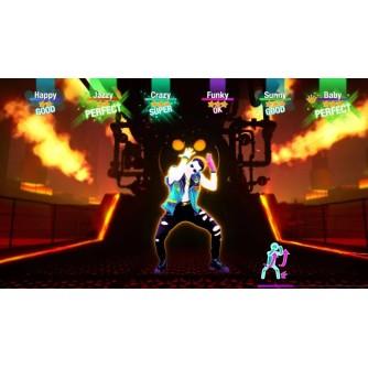 Igra za Sony Playstation 4 Just Dance 2021 PS4