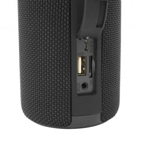Bluetooth zvučnik crni White Shark Conga GBT-808