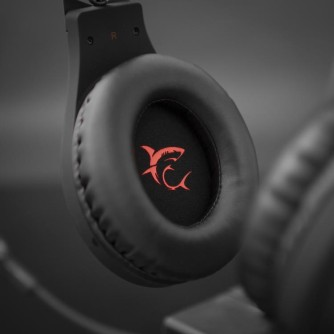 Gaming headset, gamerske slušalice White Shark GH-2041 WILDCAT