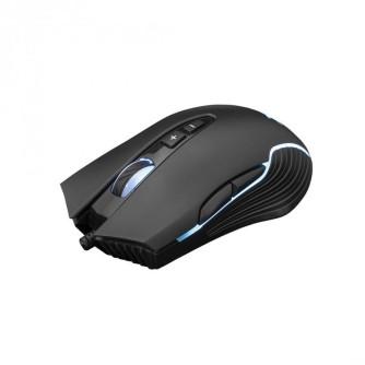 Gaming miš White Shark GM-5003 Azarah