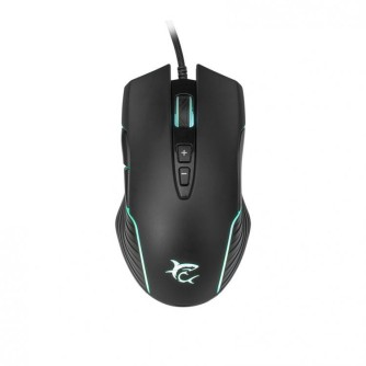 Gaming miš White Shark GM-5003 Azarah