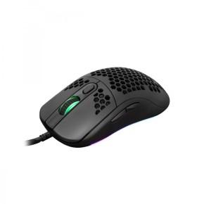 Gaming miš White Shark GM-5007 Galahad