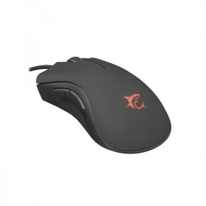 Gaming miš White Shark GM-5008 HECTOR