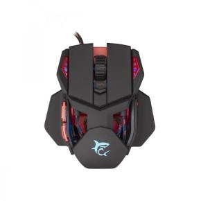 Gaming miš White Shark GM-9002 Lancelot