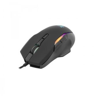 Gaming miš White Shark GM-9009 MORHOLT