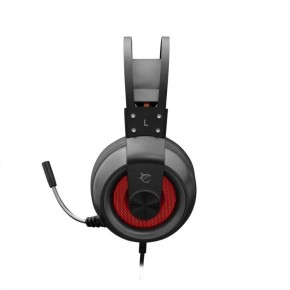 Gaming headset, gamerske slušalice White Shark GH-1949 Caracal