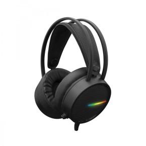 Gaming headset, gamerske slušalice White Shark GH-2042 OCELOT