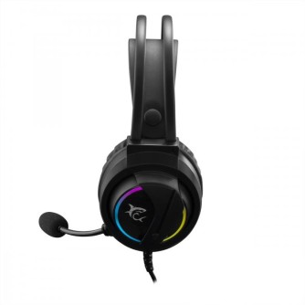 Gaming headset, gamerske slušalice White Shark GH-2044 WOLF