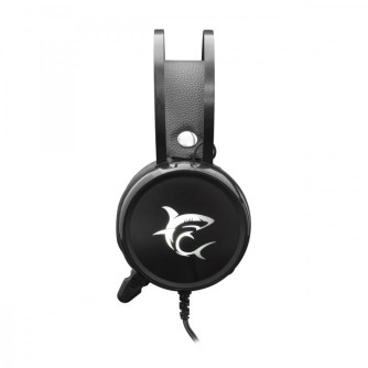 Gaming headset, gamerske slušalice White Shark GH-1947 Margay