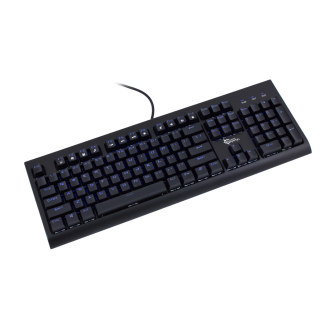 Gaming tipkovnica White Shark GK-1801 IMPERATOR