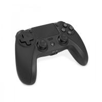 Igraći kontroler gamepad za Playstation 4, PS4 i PC, GPW-4003 ARMAGEDDON