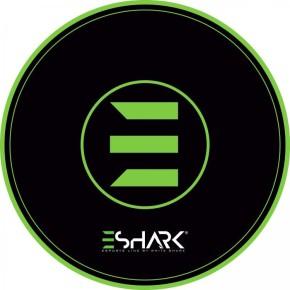 Podloga tepih za gaming stolicu eShark Tatami