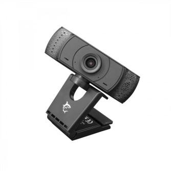 Web kamera White Shark GWC-004 OWL