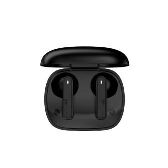 Slušalice UIISII TWS21, bežične, crne
