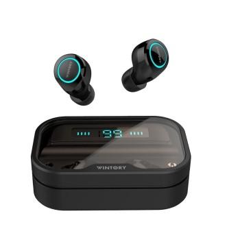Slušalice WINTORY Dual 2, bežične