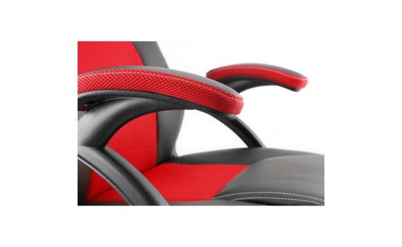 Gaming stolice – novo u ponudi!