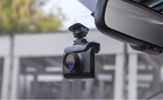 NOVO! Visokokvalitetne auto kamere Neoline s mogućnošću snimanja u Full HD rezoluciji!