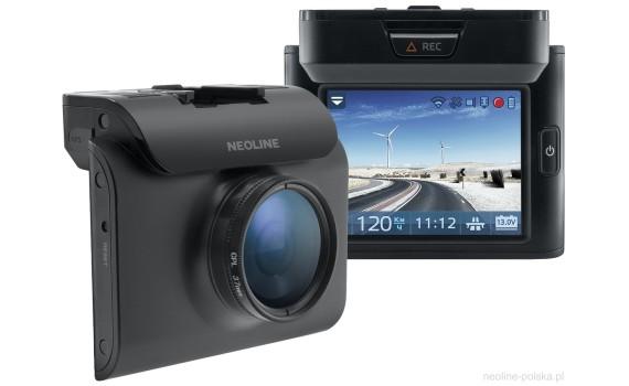 Kako odabrati auto kameru! Doznajte sve što trebate znati kako biste odabrali najbolju auto kameru za vaš automobil!