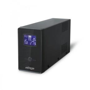 Besprekidno napajanje UPS ENERGENIE 1200VA