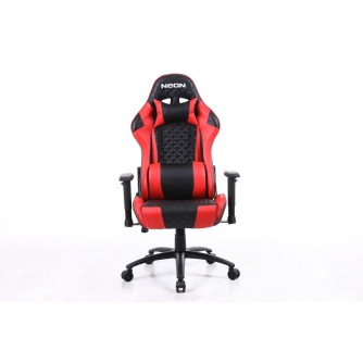 Gaming stolica NEON eSports Warrior, crvena