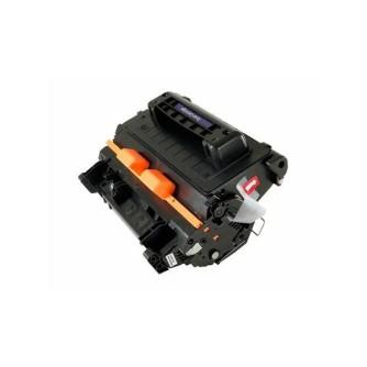 Zamjenski toner HP CF281A - 81A za HP LaserJet Enterprise M604DN, M604N, M605DN, M605N, M605X, M606X, M630DN
