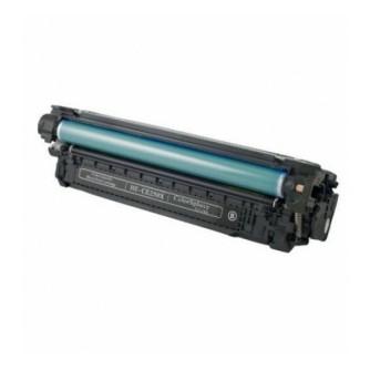 Zamjenski toner HP CE250X za HP Color LaserJet CP3525, CP3520, CM3530