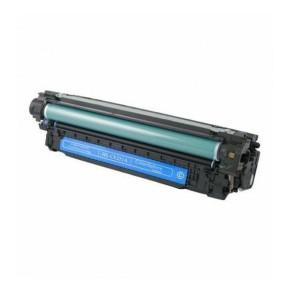 Zamjenski toner HP CE251A za HP Color Laserjet CP3525, CP3520, CM3530