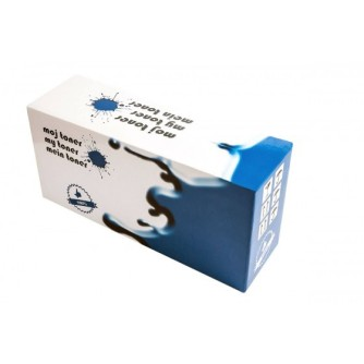 Zamjenski toner HP CE505A/CF280A WHITE BOX