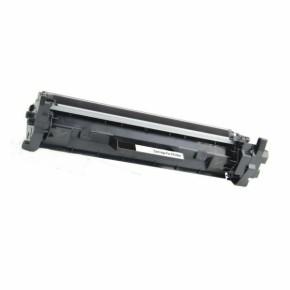 Zamjenski toner HP CF230A - HP 30A, sa čipom za HP LaserJet Pro M203dn, M203dw, MFP M227fdw, MFP M227sdn
