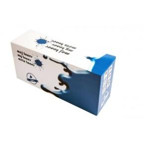 Zamjenski toner HP ADLER W1106A / 106A sa chip-om za HP za HP Laser MFP 135A