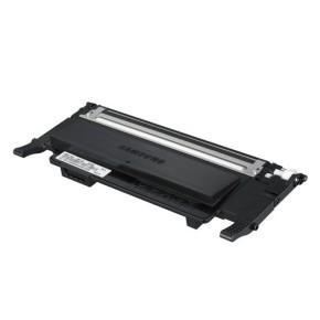 Zamjenski toner Samsung CLP325/CLP320/K4072