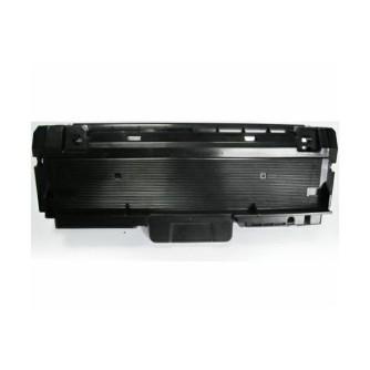Zamjenski toner Samsung MLT-D116L-116 XL
